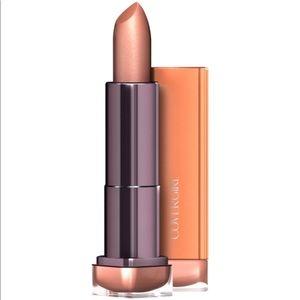 Covergirl Colorlicious Lipstick - 235 Champagne